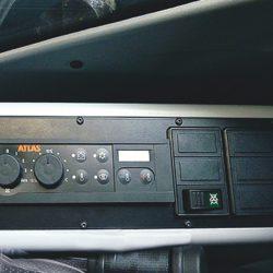 img-atlas-rg-standaard-airconditioning