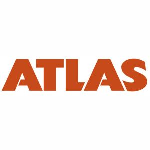 img-atlas